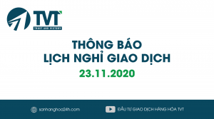 lịch nghỉ giao dịch Cao su RSS3